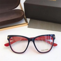 Tom Ford Quality Goggles #495922