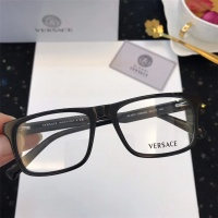 Versace Quality Goggles #495923