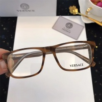 Versace Quality Goggles #495924