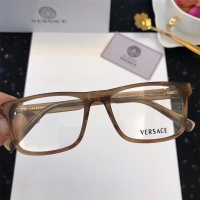 Versace Quality Goggles #495925