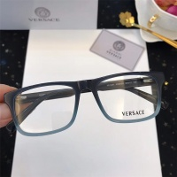 Versace Quality Goggles #495926
