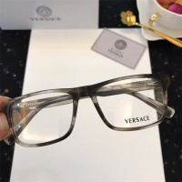 Versace Quality Goggles #495927