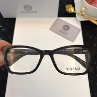Versace Quality Goggles #495930