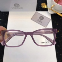 Versace Quality Goggles #495931
