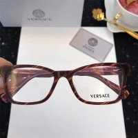 Versace Quality Goggles #495933