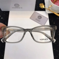 Versace Quality Goggles #495934
