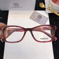 Versace Quality Goggles #495935