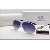 Versace Fashion Sunglasses #496013