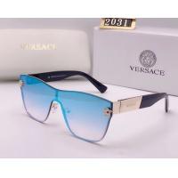 Versace Fashion Sunglasses #496020