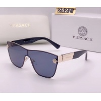 Versace Fashion Sunglasses #496023