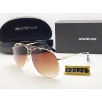 Armani Fashion Sunglasses #496046