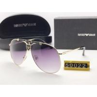 Armani Fashion Sunglasses #496047
