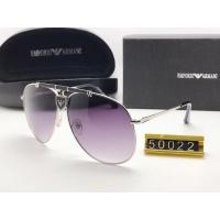 Armani Fashion Sunglasses #496048