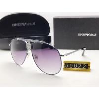 Armani Fashion Sunglasses #496049