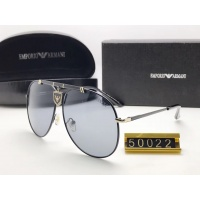 Armani Fashion Sunglasses #496051