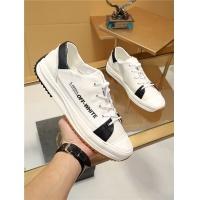 Prada Casual Shoes For Men #496310