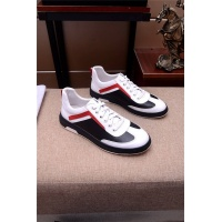Prada Casual Shoes For Men #496317
