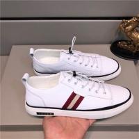 Prada Casual Shoes For Men #496328