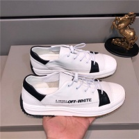 Prada Casual Shoes For Men #496330