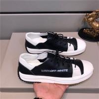 Prada Casual Shoes For Men #496331