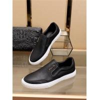 Prada Casual Shoes For Men #496336