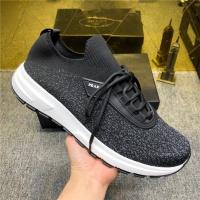 Prada Casual Shoes For Men #496364