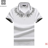 Givenchy T-Shirts Short Sleeved Polo For Men #496458