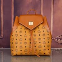 MCM AAA Quality Backpacks #496780