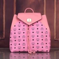 MCM AAA Quality Backpacks #496782