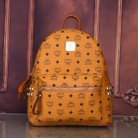 MCM AAA Quality Backpacks #496785