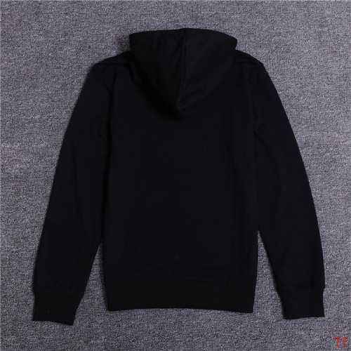 Cheap Kenzo Hoodies For Unisex Long Sleeved Hat For Unisex #497958 Replica Wholesale [$48.50 USD] [W#497958] on Replica Kenzo Hoodies