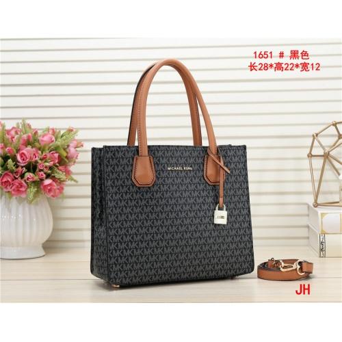 Michael Kors MK Fashion Handbags #498537