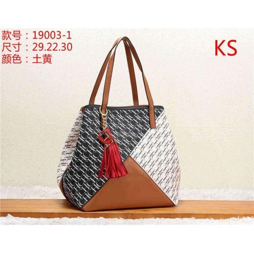 Cheap Carolina Herrera Fashion Handbags #502155 Replica Wholesale [$38.80 USD] [W#502155] on Replica Carolina Herrera Handbags