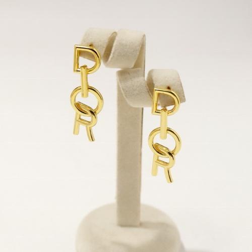 Christian Dior Earrings #506159