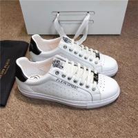 Philipp Plein PP Casual Shoes For Men #496826