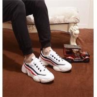 Philipp Plein PP Casual Shoes For Men #496837