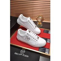 Philipp Plein PP Casual Shoes For Men #496843