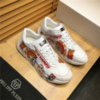 Philipp Plein PP Casual Shoes For Men #496846