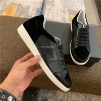 Christian Dior CD Shoes For Men #496851