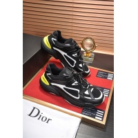 Christian Dior CD Shoes For Men #496853