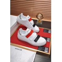 Moncler Casual Shoes For Men #496900