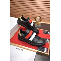 Moncler Casual Shoes For Men #496901
