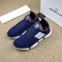 Moncler Casual Shoes For Men #496902