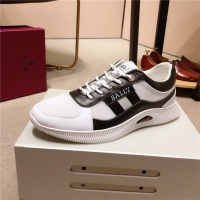 Bally Casual Shoes For Men #496910
