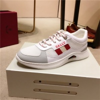 Bally Casual Shoes For Men #496911