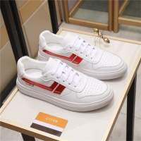 Bally Casual Shoes For Men #496915