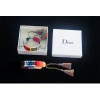 Christian Dior Bracelets #496932