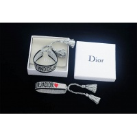 Christian Dior Bracelets #496933