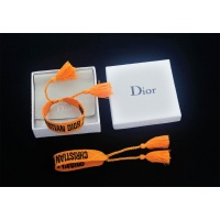 Christian Dior Bracelets #496936