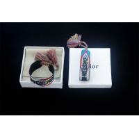 Christian Dior Bracelets #496937